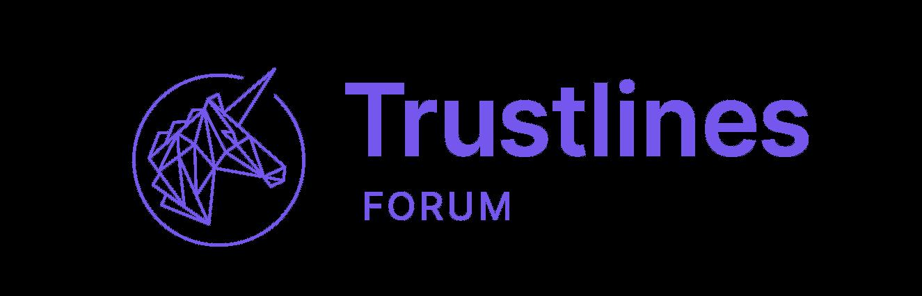 Trustlines Forum